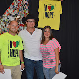Tracy Lawrence Meet & Greet - DSC_2910.JPG