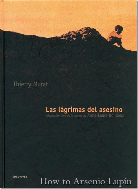lagrimas-001