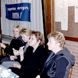 Supportersvereniging -014_resize.JPG