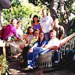 2001_rpcvla_board.jpg