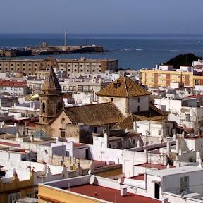 Spanyolország 2010.