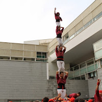 Actuació Fort Pienc (Barcelona) 15-06-14 - IMG_2308.jpg