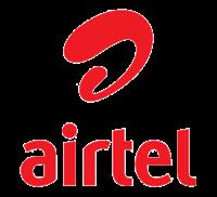 airtel cheat 2017