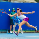 Samantha Crawford - 2016 Brisbane International -D3M_0093.jpg