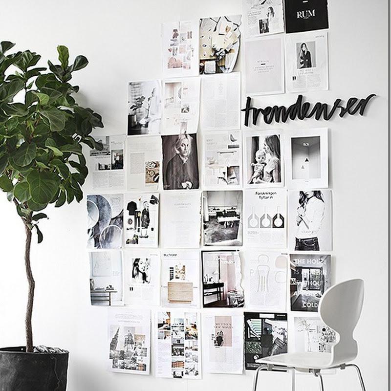 Creazioni di maricrea nuovi portachiavi feltro animaletti - Decorare parete con foto ...