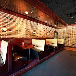 Blackstone Restaurant's profile photo