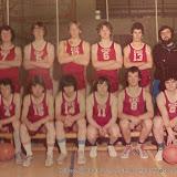 1979_U17 BB team .jpg