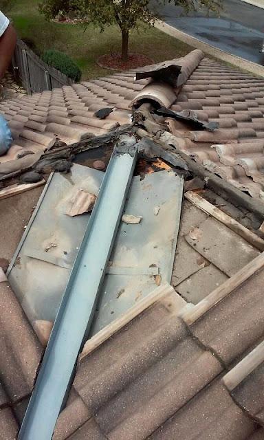 Tile Roofing - 11169930_992959114049183_4812672967741878490_n.jpg