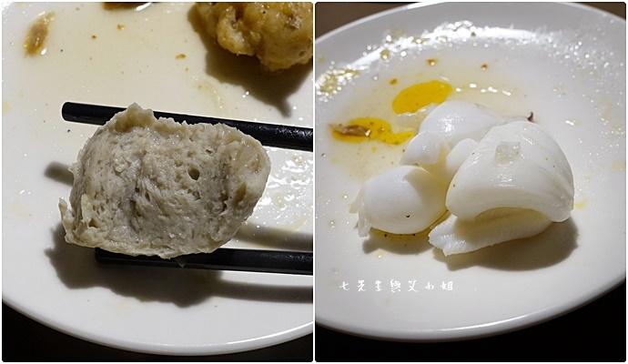 31 麻妃頂級麻辣鴛鴦鍋