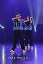 Han Balk Voorster dansdag 2015 avond-2901.jpg