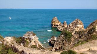 [Praias-de-Lagos-Algarve-Portugal-24]