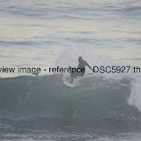 _DSC5927.thumb.jpg