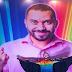 """""""Estar vivo é nosso ato de resistência"""", diz Gil no Dia de Combate à LGBTfobia"""