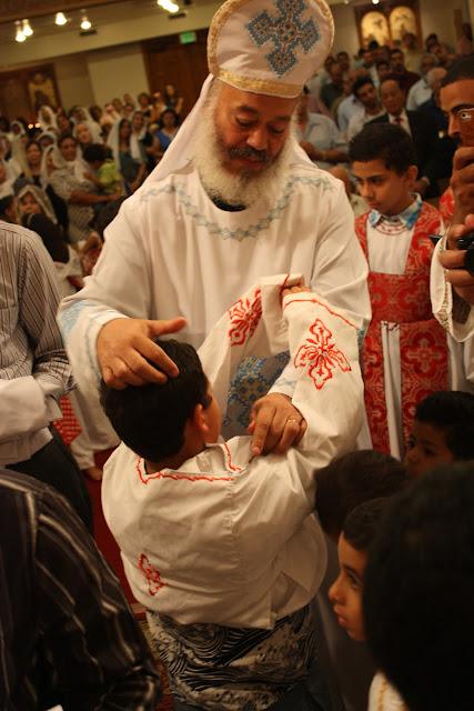 H.G Bishop Serapion Deacons Ordination 2015  - IMG_9277.JPG