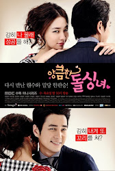 Cunning Single Lady - Sly and Single Again - Qúy cô xảo quyệt