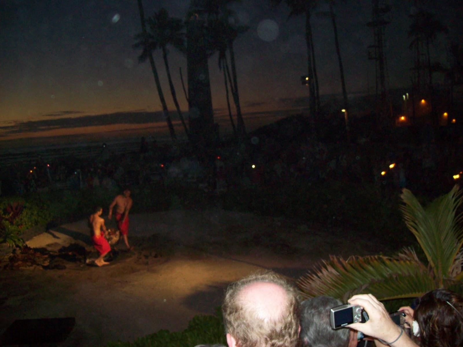 Hawaii Day 3 - 100_7085.JPG