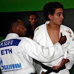 2011-09_danny-cas_ethiopie_036.jpg