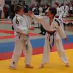 06-05-27 bekers topjudoka's 018.JPG