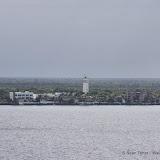 12-31-13 Western Caribbean Cruise - Day 3 - IMGP0793.JPG