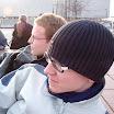 Wappu 2008 - IM002702.JPG