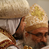 Ordination of Deacon Cyril Gorgy - IMG_4105.JPG