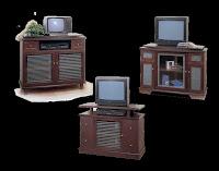 επιπλα τηλεορασης,κομοτες,επιπλα tv