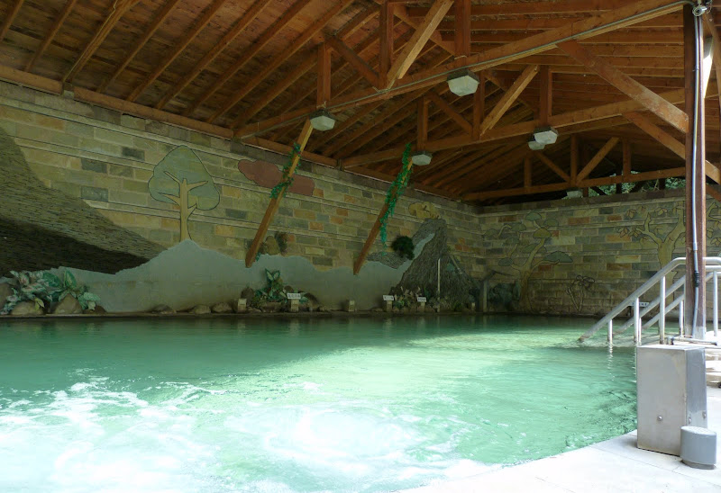 Puli ,divers ,vers Wushe,Lushan hot spring J 21 - P1200043.JPG