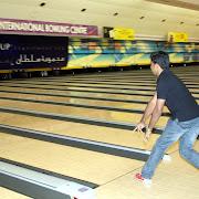 Midsummer Bowling Feasta 2010 028.JPG
