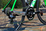 Divo ST Shimano Ultegra 6870 Di2 Complete Bike  at twohubs.com