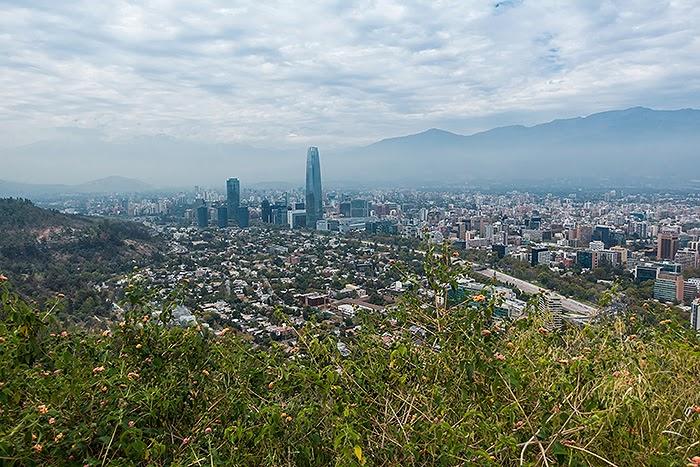 Santiago42.jpg