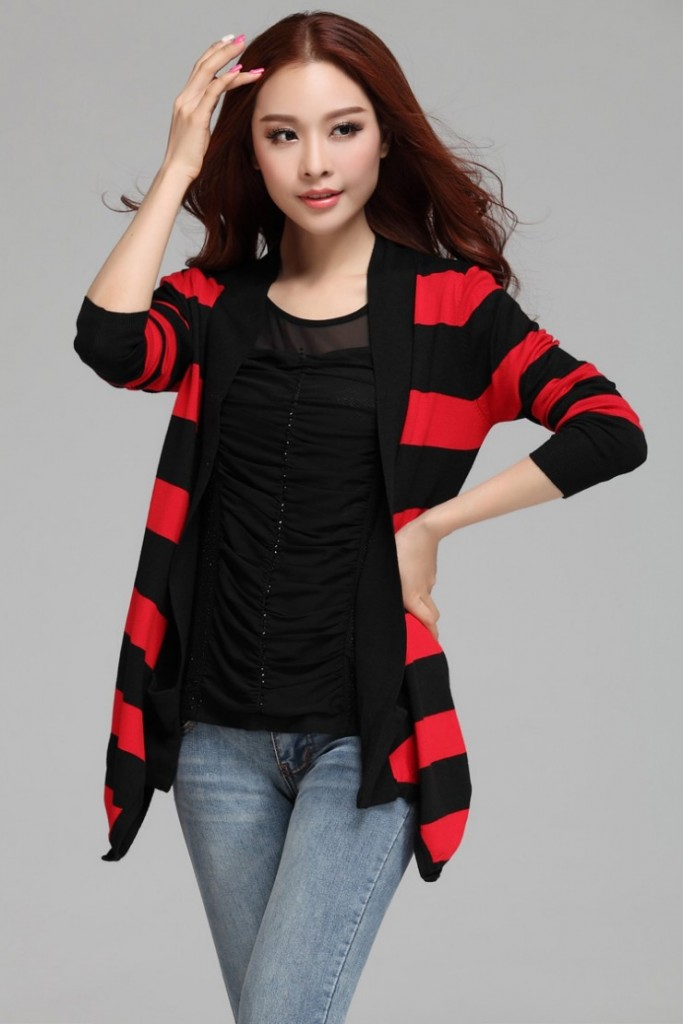 We have all the sweaters & cardigans styles you need in all shapes and sizes for the New Styles Just Arrived· Final Clearance Sale· Free Shipping Over $50· Free Returns to Store58,+ followers on Twitter.