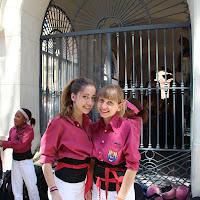 Actuació Festa Major de Badalona 15-05-2016 - IMG_1385.JPG