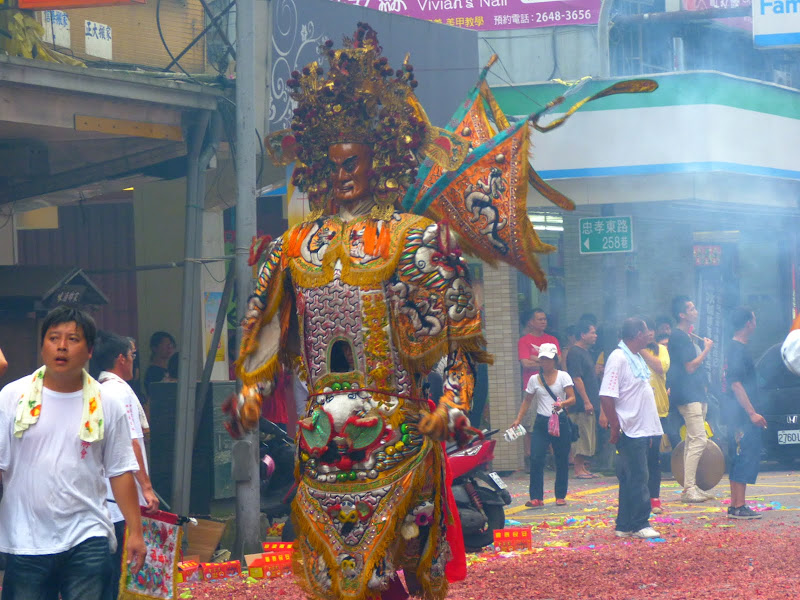 Ming Sheng Gong à Xizhi (New Taipei City) - P1340208.JPG