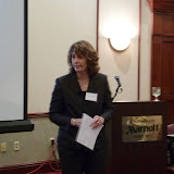 2012-04 Midwest Meeting Cincinnati - a026.jpg
