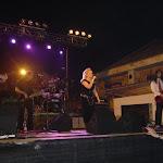 Barraques de Palamós 2004 (32).jpg