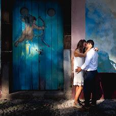 Wedding photographer Miguel Ponte (cmiguelponte). Photo of 24.01.2018