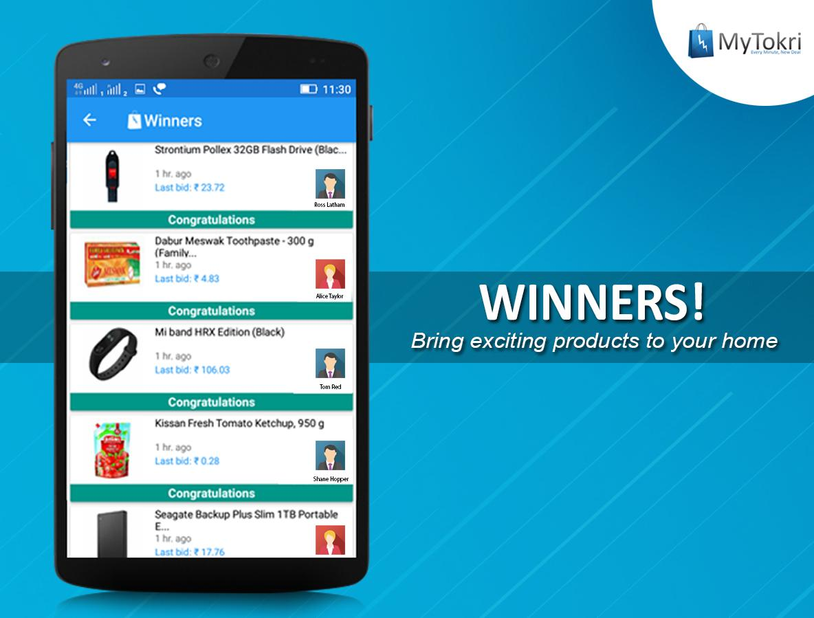 snapdeal app coupons
