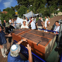 Relocating Torah Scrolls 2012  - 2012-05-25 16.32.56.jpg