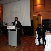SLQS UAE 2010 109.JPG