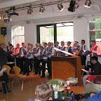 20110621 Wolfheze optreden (4).jpg