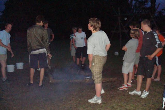 Kamp jongens Velzeke 09 - deel 3 - DSC04923.JPG
