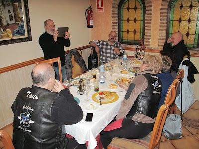 MOTAUROS 2014 (Fotos (2).jpg