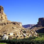 Al-Khurayba (Yémen)