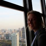 2014 Japan - Dag 3 - marjolein-IMG_0426-0279.JPG