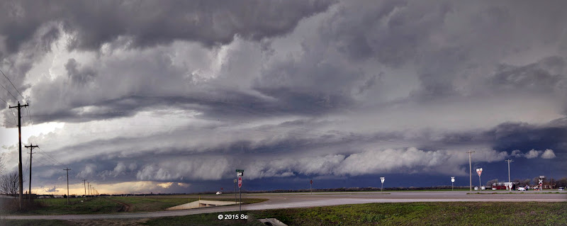03-25-15 SW Oklahoma Storm Chase - _IMG1305-PANO.jpg