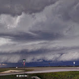 03-25-15 SW Oklahoma Storm Chase - _IMG1305-PANO.jpg