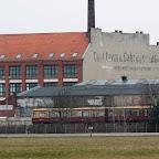 0123_Tempelhof.jpg