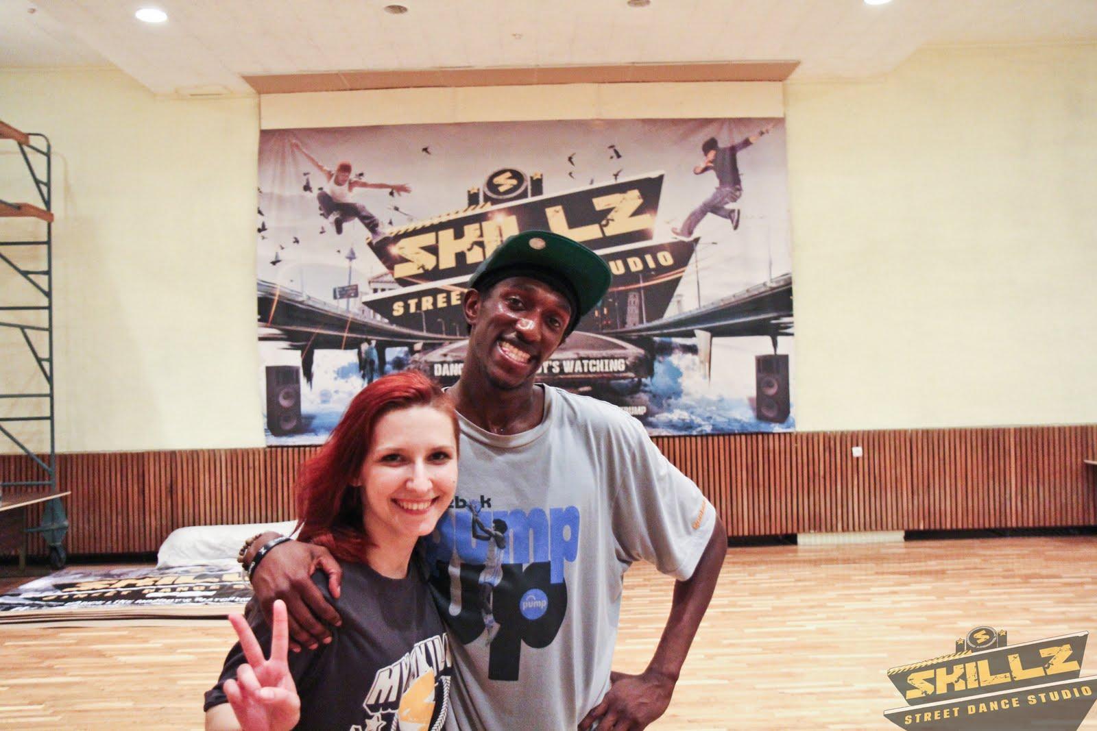 Hip Hop dance seminaras su Kashmir (UK) - IMG_8269.jpg