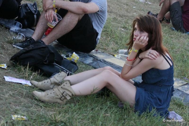 BEstfest Summer Camp - Day 2 - IMG_2545.JPG