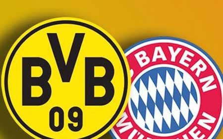 All German Champions League 2013